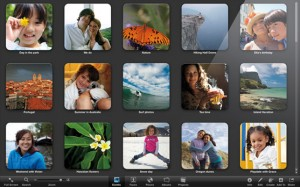 Mac OS X Lion Fullscreen apps