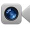 OS X Lion Facetime