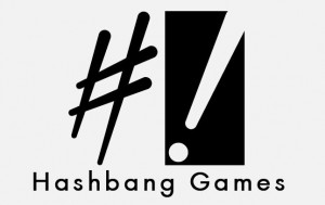 Hashbang Games