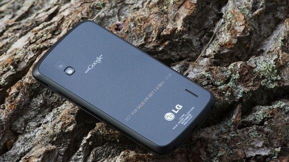 LG Nexus 4 leak-580-75