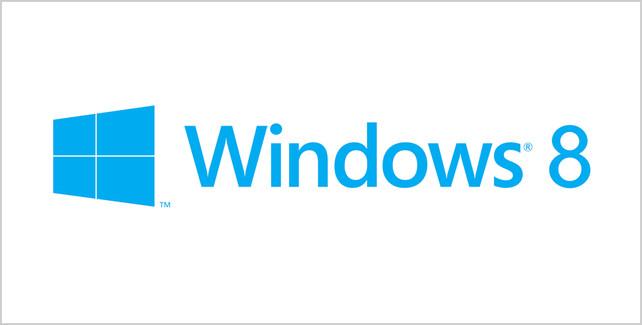 inline-2-windows-8-logo-pgram