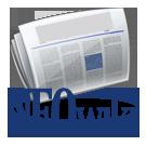 NFOwiki logo