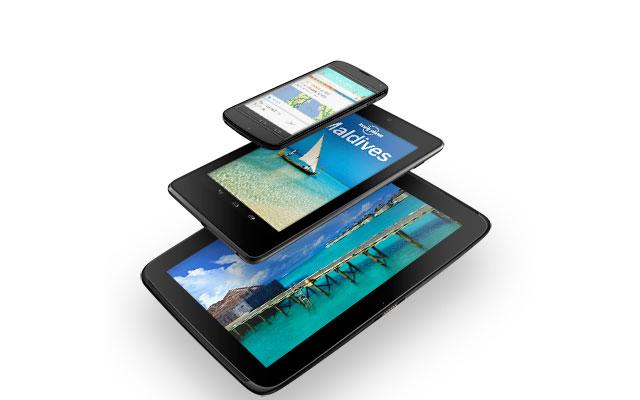 nexus-devices-640