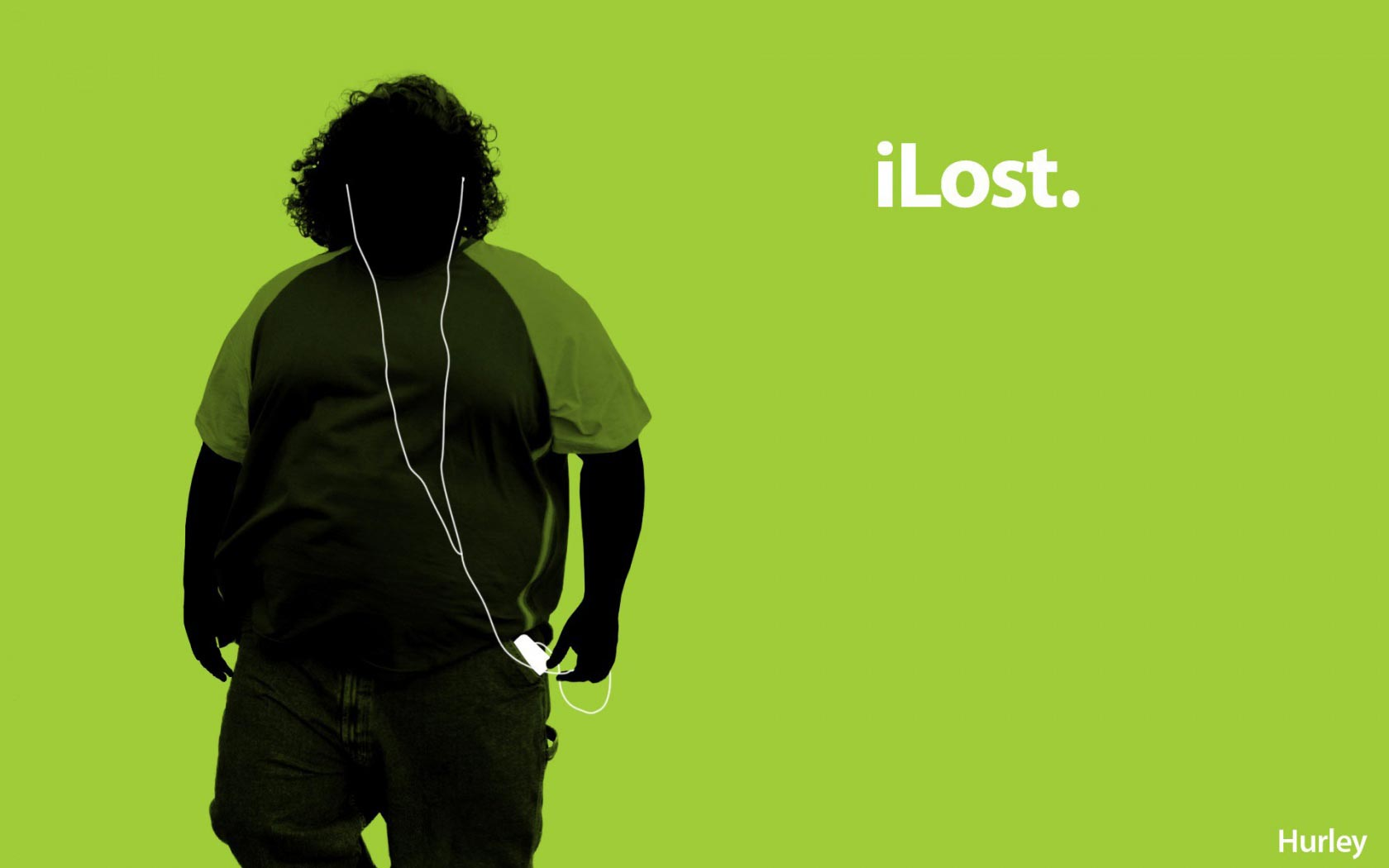apple-itunes-podcasts-lost